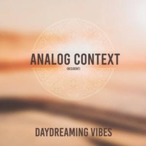 Analog Context
