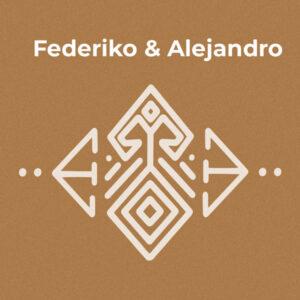Federiko&Alejandro